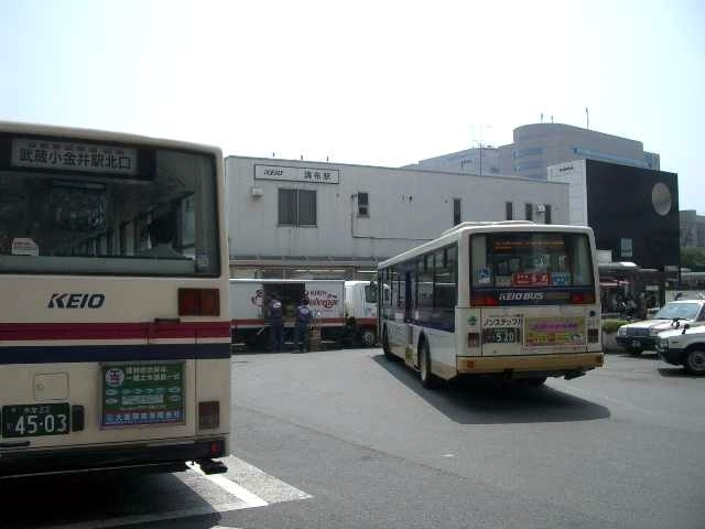 050729-4.JPG