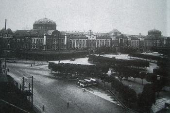1914-2.JPG