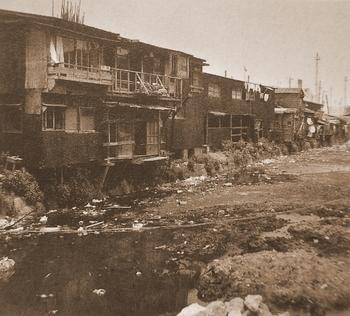 1957汐留地区.JPG