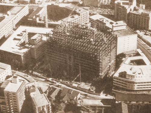 1968.11.15.JPG