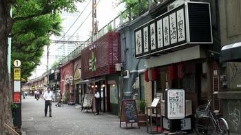 シーケンス 108-2.JPG