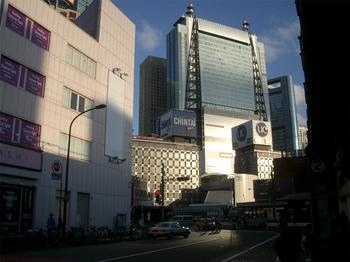 新橋2のコピー.jpg