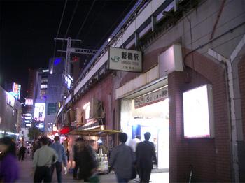新橋3のコピー.jpg