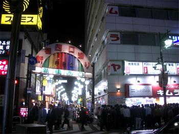 新橋4のコピー.jpg