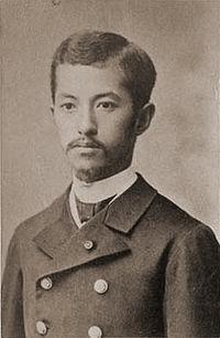 有栖川宮威仁たけひと親王 1862-1913.jpg