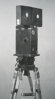 1900年代 パテ・フレール.jpg