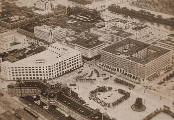 1914--.jpg