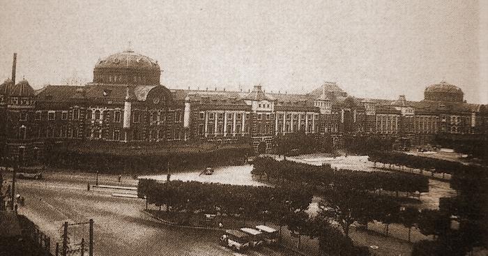 1914-222.JPG