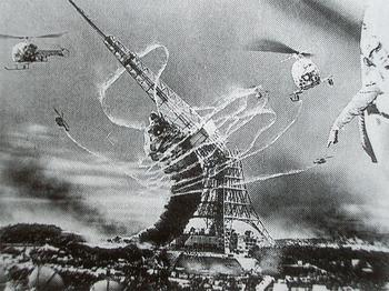 1961 モスラ.jpg