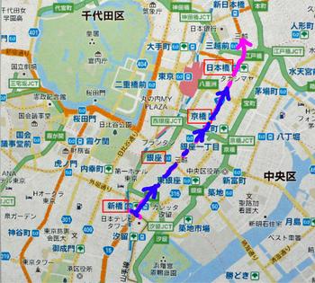 中央通り地図 3.jpg