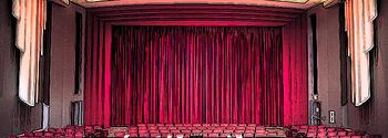 Stage Image.jpg